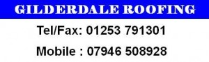 Gilderdale_Roofing_8558