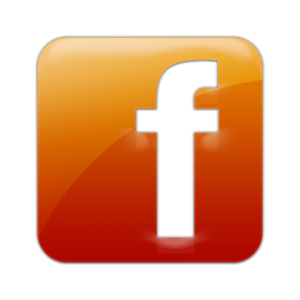 facebook-logo-square