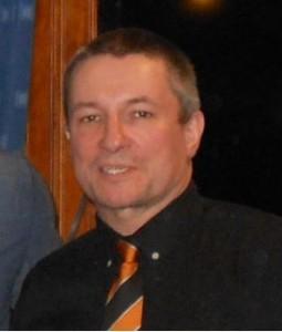 John Gill 2012 v1
