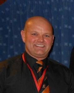 Simon Hornby v1