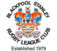 Blackpool Stanley RLFC