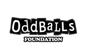 MyOddballs_Foundation-01_large