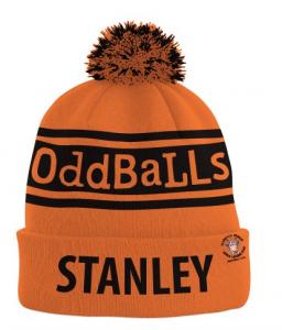 Stanlet Obble